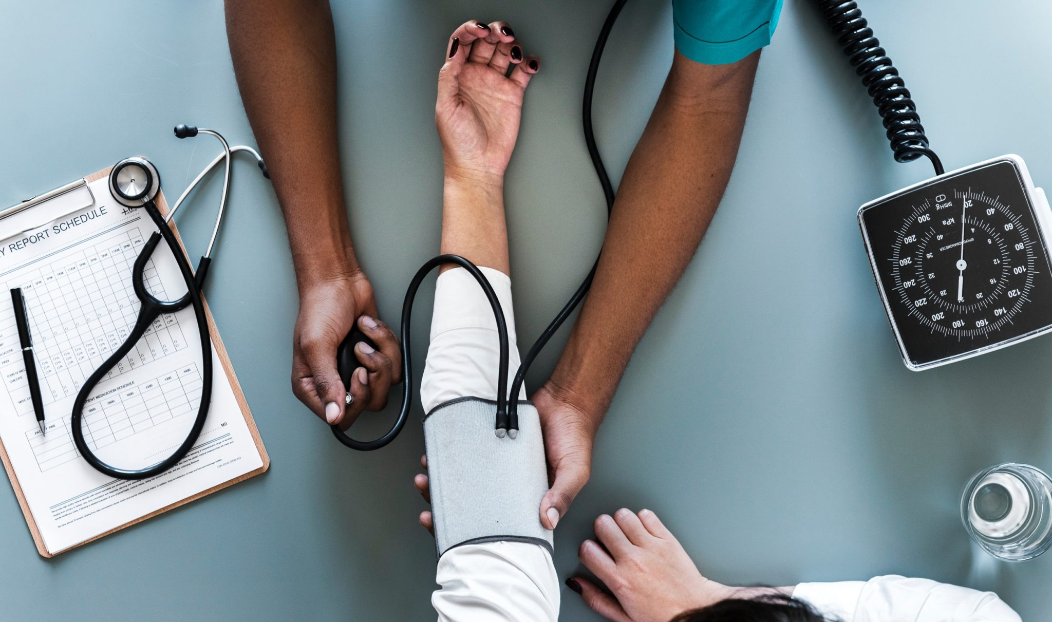 behandling-diabetes-glp-1-analog