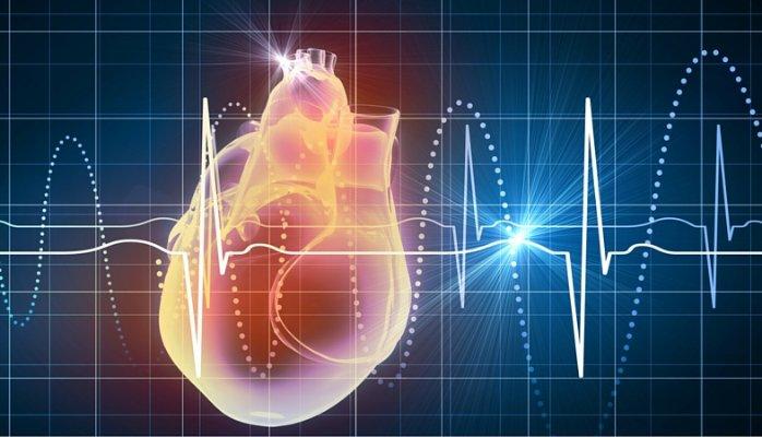 Diabetes typ 1, Diabetes typ 2, hjärtsvikt, hjärt-kärlsjukdom