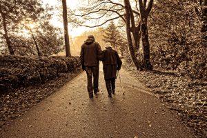 Diabetes demens alzheimers sjukdom komplikationer typ 1 typ 2