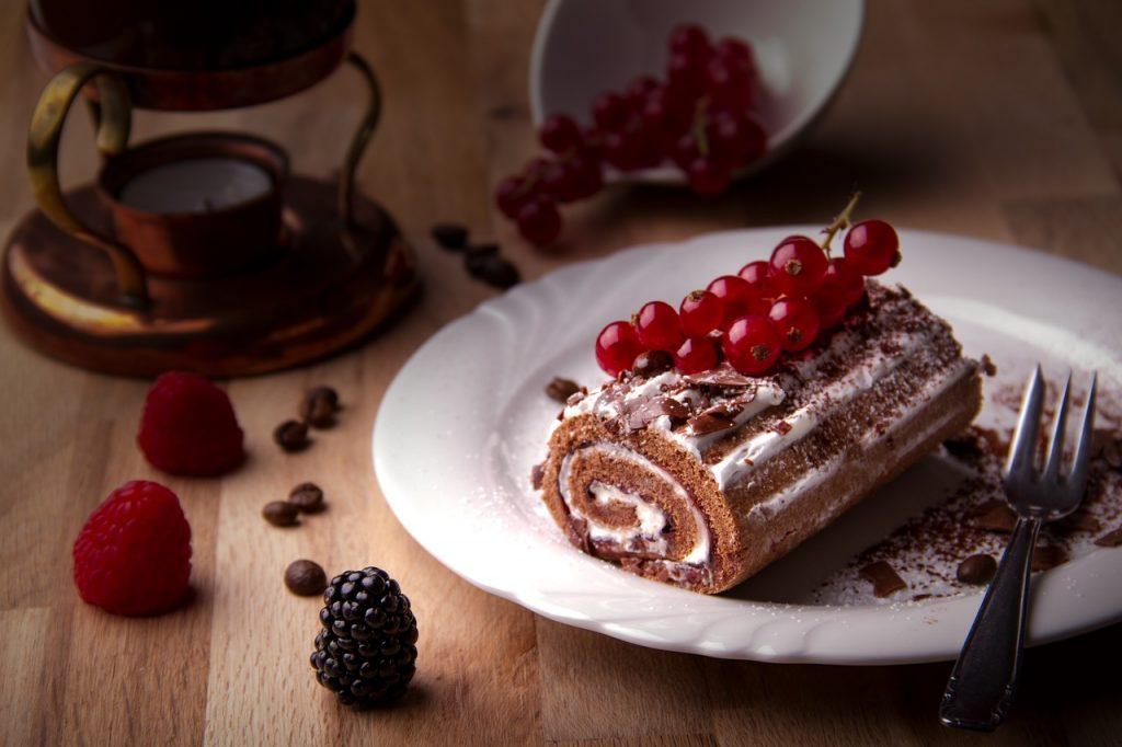 Socker kolhydrater fruktos glukos diabetes övervikt fetma