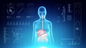 artificell-pankreas