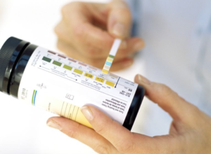ketoner-diabetes-test-urine