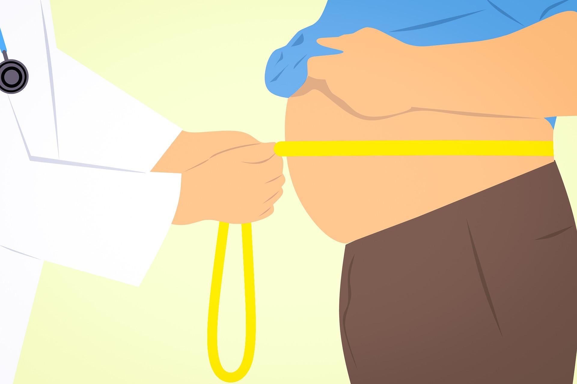 Räkna ut ditt BMI (Body Mass Index) - Diabetes.nu 285f2eb7a4ea3