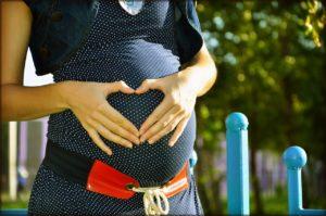 Graviditetsdiabetes - Att få diabetes under graviditeten