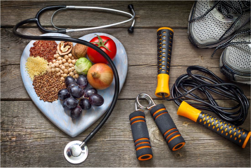 prediabetes-symptom-klinik