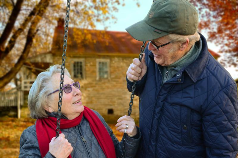 äldre-diabetes-sjukdomar-komplikationer-behandling