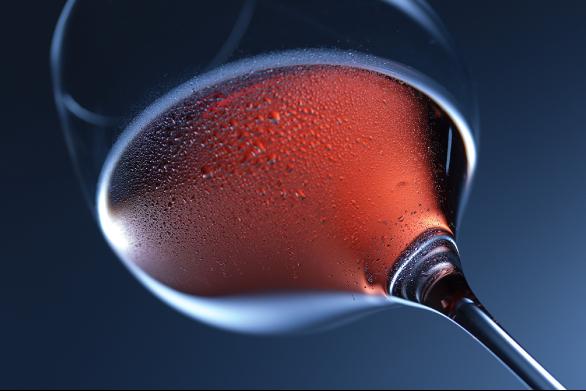 alkohol-cancer-sjukdomar-hälsa-risk-diabetes