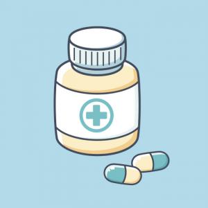 tablett-behandling-diabetes-typ-1-sotagliflozin