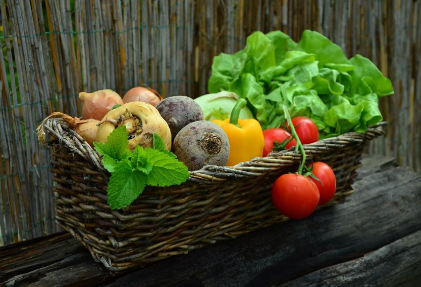 5:2 dieten fasta intermittent diabetes blodsocker viktnedgång kost
