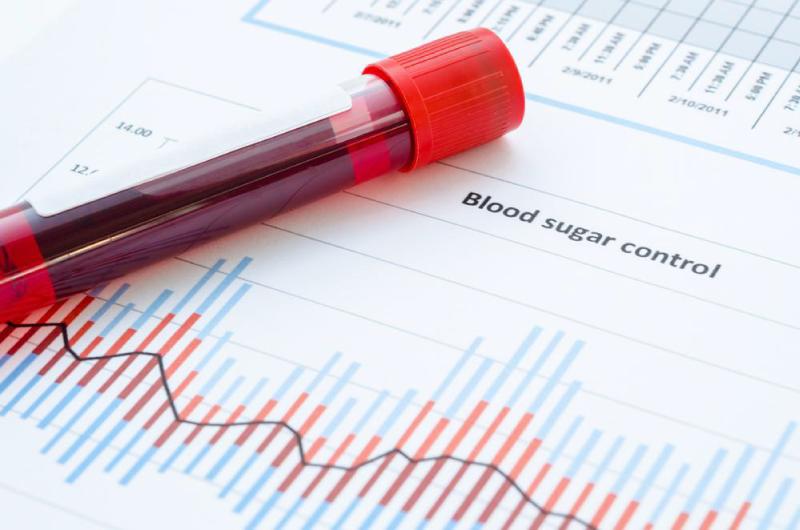 blodsocker-förstå-glukos-mätningar-kontrollera