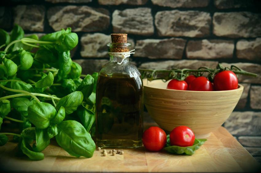 är tomater bra för diabetiker
