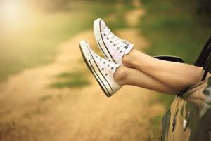 diabetes-fötter-diabetessår-fot-kärlsjukdom