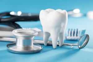 tänder-diabetes-munhåla-peridontit-munproblem