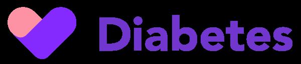 Diabetes Sverige