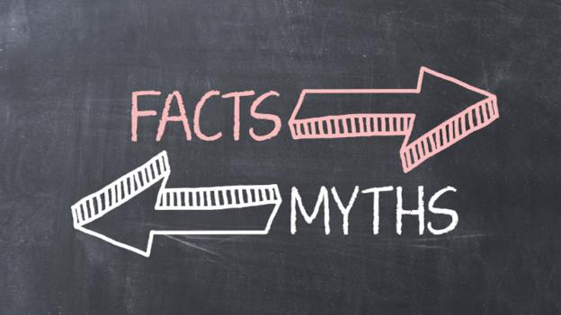 myter om diabetes viktnedgång riskfaktorer