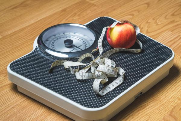 viktuppgång olika skäl oundvikligt kroppsvikt diabetes fetma