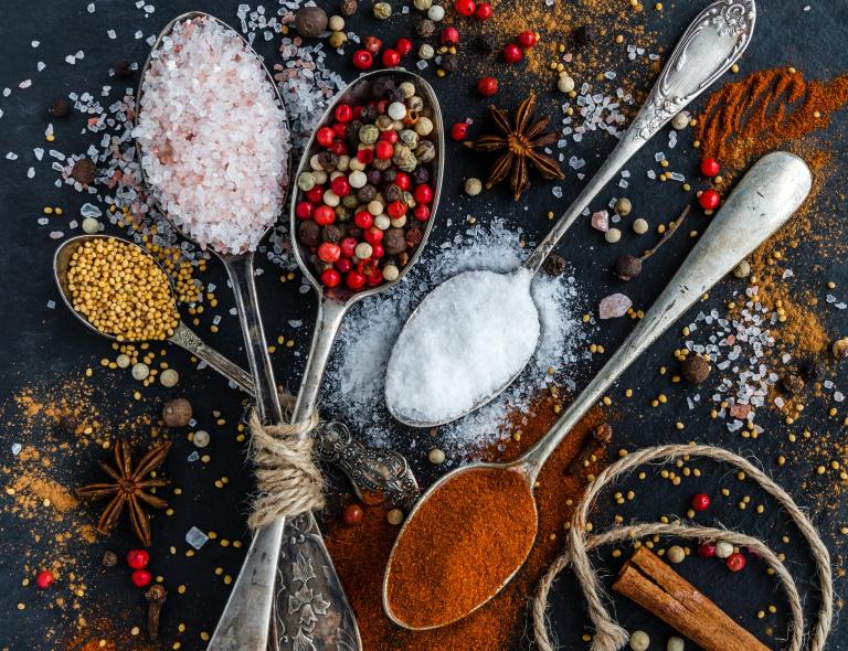 Diabetes måltidsplanering måltider kost