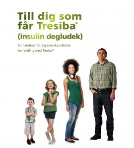 diabetes tresiba insulin novonordisk