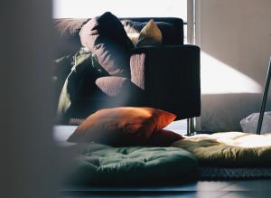 Sömnapné diabetes sömnapnesyndrom obstruktiv sömnapné utredning symtom behandling med CPAP