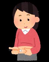 LADA-latent-autoimmun-idabetes-hos-vuxna-diabetes