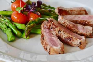 LCHF atkins diet keto ketogen kost ketos viktnedgång blodsocker diabetes hälsa fetma