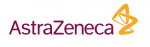 AstraZeneca Diabetes Läkemedel