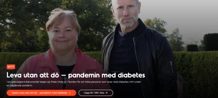diabetes-leva-utan-att-dö