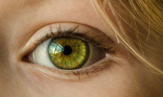 diabetes-retinopati-blindhet