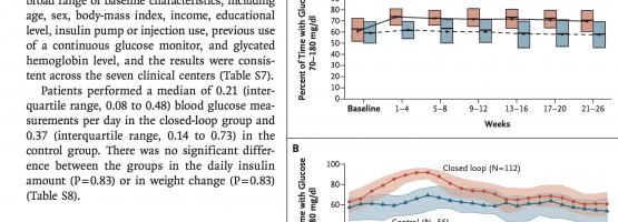diabetes-typ-1-självstyrande-insulinpump-pump-closed-loop-minimed-tandem-cgm