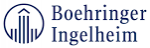 Boehringer Ingelheim logotyp