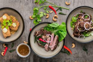 fett-fet-mat-olja-näringsämne-upptag-kalorier