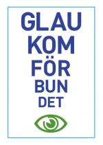 glaukomförbundet