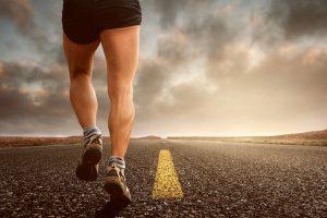 jogging-diabetes-löpning-träning-fysisk-aktivitet