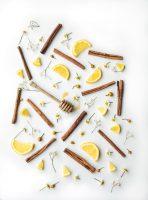 kalorier-kaloribegränsning-fetma-viktnedgång-gå-ner-vikt-kirurgi-gastric-bypass