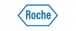 roche-diabetes