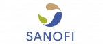 sanofi