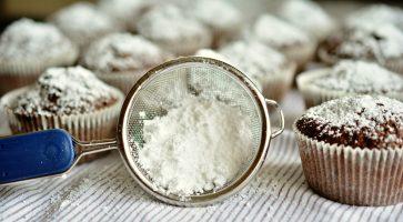 sötningsmedel-aspartam-sukralos-stevia-vikt