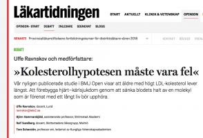 statiner-ldl-sandberg-ravnskog-kolesterol
