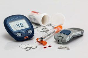 typ2-typ-2-diabetes-komplikationer