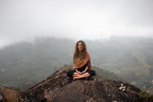 yoga-meditation-diabetes-blodsocker